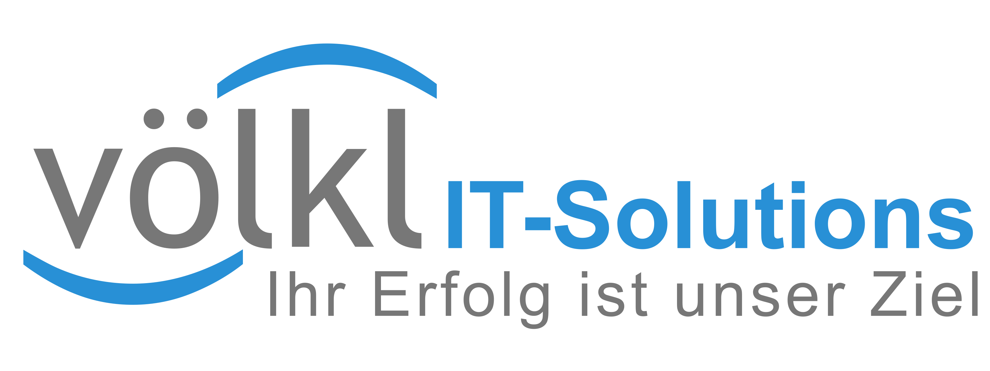 Völkl IT-Solutions